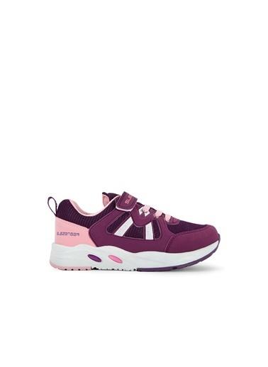 Slazenger Sneakers Mor